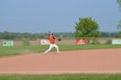LAPEER EAST HIGH BASEBALL 022.jpg
