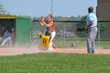 LAPEER EAST HIGH BASEBALL 023.jpg