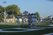 LAPEER FLINT HIGH VARSITY 2 2018 001.jpg