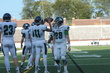 LAPEER FLINT HIGH VARSITY 2 2018 003.jpg