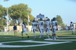 LAPEER FLINT HIGH VARSITY 2 2018 006.jpg