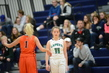 LAPEER GIRLS  BASKETBALL 2019 4 004(1).jpg