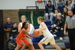 LAPEER GIRLS  BASKETBALL 2019 4 009(1).jpg