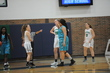 LAPEER GIRLS VARSITY BASKETBALL 1 2019 001.jpg