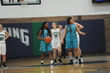 LAPEER GIRLS VARSITY BASKETBALL 1 2019 002.jpg