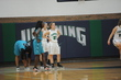 LAPEER GIRLS VARSITY BASKETBALL 1 2019 003.jpg