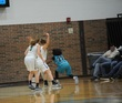 LAPEER GIRLS VARSITY BASKETBALL 1 2019 007.jpg