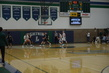 LAPEER LAKE ORION VARSITY BASKETBALL 1 2020 001.jpg