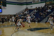 LAPEER LAKE ORION VARSITY BASKETBALL 1 2020 002.jpg