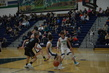 LAPEER LAKE ORION VARSITY BASKETBALL 1 2020 003.jpg