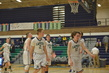 LAPEER LIGHTNING BASKBALL F-J-1 007.jpg