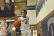 LAPEER LIGHTNING BASKBALL F-J-1 008.jpg