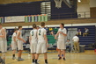 LAPEER LIGHTNING BASKBALL F-J-1 009.jpg