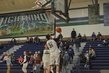 LAPEER LIGHTNING BASKBALL F-J-1 085.jpg