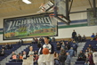 LAPEER LIGHTNING BASKBALL F-J-1 088.jpg