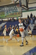 LAPEER LIGHTNING BASKBALL F-J-1 090.jpg