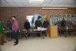 LAPEER LIGHTNING FOOTBALL BANQUET 008.jpg