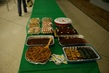 LAPEER LIGHTNING FOOTBALL BANQUET 009.jpg