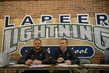 LAPEER LIGHTNING FOOTBALL BANQUET 026.jpg