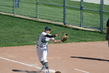 LAPEER LIGHTNING GIRLS SOFTBALL V1 011.jpg