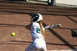 LAPEER LIGHTNING GIRLS SOFTBALL V1 013.jpg