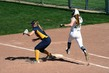 LAPEER LIGHTNING GIRLS SOFTBALL V1 015.jpg