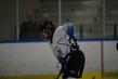 LAPEER LIGHTNING HOCKEY 2018 003.jpg