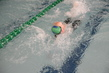 LAPEER LIGHTNING SWIM--SWARTZ CREEK 1 001.jpg