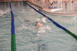 LAPEER LIGHTNING SWIM--SWARTZ CREEK 1 003.jpg