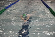 LAPEER LIGHTNING SWIM--SWARTZ CREEK 1 004.jpg