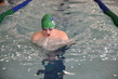 LAPEER LIGHTNING SWIM--SWARTZ CREEK 1 005.jpg