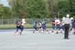 LAPEER SPORTS FRE-SOC 005.jpg