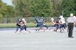 LAPEER SPORTS FRE-SOC 006.jpg