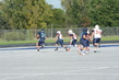 LAPEER SPORTS FRE-SOC 007.jpg