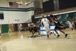 LAPEER SWIM  BASKETBALL 2Z 066-5772e.jpg