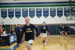 LAPEER VARSITY BASKETBALL-POWERS 2019 1 003.jpg