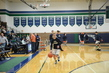 LAPEER VARSITY BASKETBALL-POWERS 2019 1 006.jpg