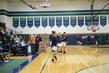 LAPEER VARSITY BASKETBALL-POWERS 2019 1 008.jpg