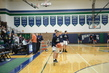 LAPEER VARSITY BASKETBALL-POWERS 2019 1 009.jpg