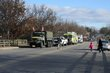LAPEER WINTER FEST PARADE 005.jpg