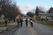 LAPEER WINTER FEST PARADE 013.jpg