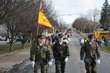 LAPEER WINTER FEST PARADE 017.jpg