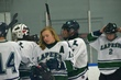 LAPEER vs PORT HURON HOCKEY 1 022.jpg