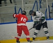 LAPEER vs PORT HURON HOCKEY 1 023.jpg
