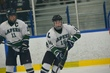 LAPEER vs PORT HURON HOCKEY 1 025.jpg