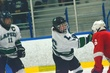 LAPEER vs PORT HURON HOCKEY 1 026.jpg