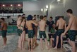 LAPEER-BAY CITY JOHN SWIM 2020 1 007.jpg