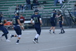 LAPEER-POWERS VARSITY 1 2019 001.jpg