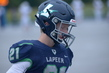 LAPEER-POWERS VARSITY 1 2019 003.jpg
