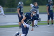 LAPEER-POWERS VARSITY 1 2019 004.jpg